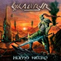 EXCALIBUR (Spain) / Humo Negro