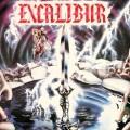EXCALIBUR (UK) / The Bitter End + 10