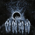 EXCUSE (Finland) / Prophets From The Occultic Cosmos