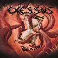 EXESSUS (Spain) / Time In Coma