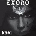 EXODO (Spain) / Jezabel