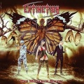 EXTINCTION (Italy) / The Monarch Slaves