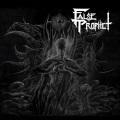 FALSE PROPHET (US) / False Prophet
