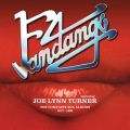 FANDANGO featuring JOE LYNN TURNER (US) / The Complete RCA Albums 1977 - 1980 (4CD box set)