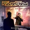 FARCRY (US) / Balance