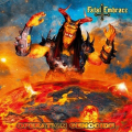 FATAL EMBRACE (Germany) / Operation Genocide