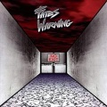 FATES WARNING (US) / No Exit + 3 (2021 reissue)