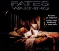 FATES WARNING (US) / Parallels + 5 (2017 reissue)