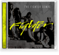 FIGHTER (US) / The Fighter Demos