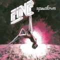FINE (France) / Up & Down + 3