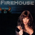 FIREHOUSE (US) / Firehouse + 8 (2CD)