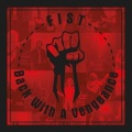 FIST (UK) / Back With A Vengeance (2CD)