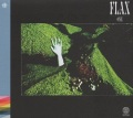 FLAX (Norway) / One
