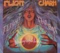 FLIGHT CHARM (Italy) / Waiting White Lady