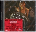 FM(UK) / Tough It Out + 5 (2012 reissue)