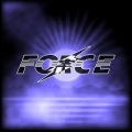 FORCE (UK) / City Life