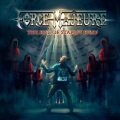 FORCE MAJEURE (Finland) / The Rise Of Starlit Fires