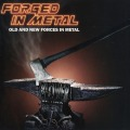 V.A. / Forged In Metal - Old And New Forces In Metal (2CD)