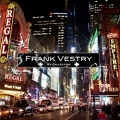 FRANK VESTRY (US) / My Collection
