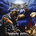 URSUS (Colombia) / Fuerza Metal