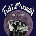 FULL MOON (US) / Night Calls