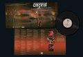 """GASKIN (UK) / End Of The World (12"""" vinyl)"""