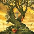 GATEKEEPER (Canada) / Grey Maiden