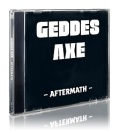 GEDDES AXE (UK) / Aftermath
