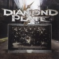 DIAMOND PLATE (US) / Generation Why?