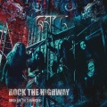 GIRISH AND THE CHRONICLES (India) / Rock The Highway + 1