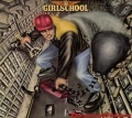 GIRLSCHOOL (UK) / Demolition + 5 (2017 reissue)