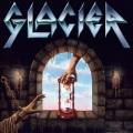 GLACIER (US) / Glacier