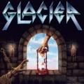 GLACIER (US) / Glacier + 1 (2019 reissue)