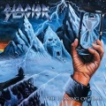 GLACIER (US) / The Passing Of Time