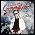 GRAHAM BONNET (UK) / Anthology (2CD+DVD box set)