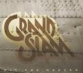GRAND SLAM (UK) / Hit The Ground