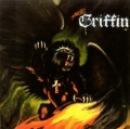 GRIFFIN (US) / Flight Of The Griffin + 3