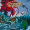 GRIMGOTTS (UK) / Dragons Of The Ages