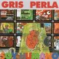 GRIS PERLA (Spain) / Soy Humano