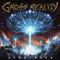 GROSS REALITY (US) / Overthrow [Divebomb Bootcamp series #12]