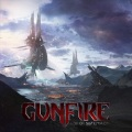 GUNFIRE (Italy) / Age Of Supremacy (Limited digipak edition)
