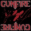 GUNFIRE (Italy) / Gunfire + 7 (2019 reissue)