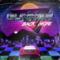 GUNNER (Argentina) / Back 4 More + 3