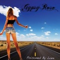 GYPSY ROSE (Canada) / Poisoned By Love + 4