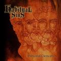 HABITUAL SINS (US) / Personal Demons