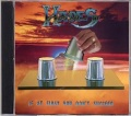 HADES (US) / If At First You Don't Succeed (30th Anniversary Deluxe Expanded Edition 2CD)