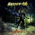 HALLEY 86 (Spain) / Utopia