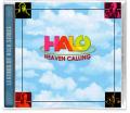 HALO (US) / Heaven Calling + 4