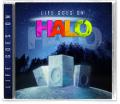 HALO (US) / Life Goes On