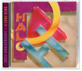 HALO (US) / Halo + 4